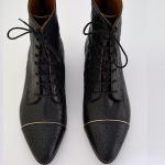 bota martina (2)